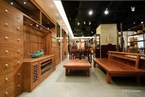花梨木組合廳櫃 木作坊、傢俱、香港傢俱、香港傢俬、傢俬、家具、設計、實木傢俬、實木傢俱、實木、香港實木、香港實木傢俬、香港實木傢俱、家俬設計、家具設計、室內設計、家私、家私香港、香港傢俱、香港傢俬、Furniture 、Rosewood、實木傢俬、紅木傢俱、紅木傢俬、紅木家具、紅木家私、香港家具、香港家具店、香港傢俱店、香港傢俬店、花梨木、紅檀木、黑檀木、家具、家私、定做家具、 Wood furniture、訂造、訂造傢俬、訂造傢俱、訂造家私、訂造家具、訂做、原木傢俱、原木傢俬、實木傢俱、訂做傢俬、訂做家具、訂造傢俱、紅木傢俱、原木、原木傢俬、原木傢俱、原木家具、原木家私、訂做傢俬、訂做傢俱、訂做家私、訂做家具、定做家具、定做家私、實木傢俱、實木傢俬、實木家具、實木家私、實木訂製訂造、訂造床、訂造衣櫃、訂造床頭櫃、訂造電視櫃、訂做茶几、訂做子母床、訂造助餐櫃、訂造鞋櫃、訂造梳妝檯、訂做梳化、沙發、訂做餐檯、訂做餐椅、訂造組合櫃、訂造屏風、訂做酒櫃、訂造寫子檯、訂做餐檯、室內裝修、室內設計、裝修設計、seo furniture、wood furniture、seo solid wood