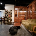 香港傢俱、實木傢俬、木作坊、Furniture 、Rosewood、香港傢俬、花梨木、紅檀木、黑檀木、家具、家私、定做家具、 Wood furniture、訂造、訂做、原木傢俱、原木傢俬、實木傢俱、訂做傢俬、訂做家具、訂造傢俱、紅木傢俱、室內設計