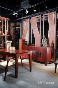 傢俱、傢俬、定做家具香港、seo furniture、訂做傢俬、訂做家具、香港傢俱、實木傢俬、木作坊、Furniture 、Rosewood、香港傢俬、花梨木、紅檀木、黑檀木、家具、家私、定做家具、 Wood furniture、訂造、訂做、原木傢俱、原木傢俬、實木傢俱、訂做傢俬、訂做家具、訂造傢俱、紅木傢俱、室內設計