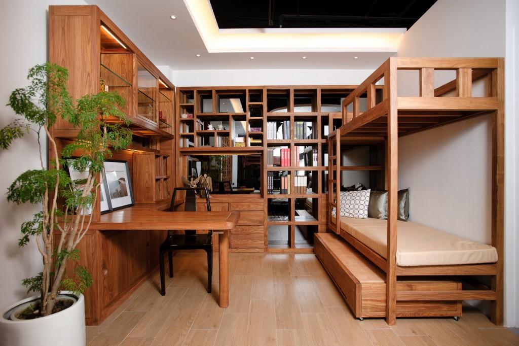 木作坊、傢俱、傢俬、家具、家私、香港傢俱、香港傢俬、Furniture 、Rosewood、實木傢俬、紅木傢俱、紅木傢俬、紅木家具、紅木家私、香港家具、香港家具店、香港傢俱店、香港傢俬店、花梨木、紅檀木、黑檀木、家具、家私、定做家具、 Wood furniture、訂造、訂造傢俬、訂造傢俱、訂造家私、訂造家具、訂做、原木傢俱、原木傢俬、實木傢俱、訂做傢俬、訂做家具、訂造傢俱、紅木傢俱、原木、原木傢俬、原木傢俱、原木家具、原木家私、訂做傢俬、訂做傢俱、訂做家私、訂做家具、定做家具、定做家私、實木傢俱、實木傢俬、實木家具、實木家私、實木訂製訂造、訂造床、訂造衣櫃、訂造床頭櫃、訂造電視櫃、訂做茶几、訂做子母床、訂造助餐櫃、訂造鞋櫃、訂造梳妝檯、訂做梳化、沙發、訂做餐檯、訂做餐椅、訂造組合櫃、訂造屏風、訂做酒櫃、訂造寫子檯、訂做餐檯、室內裝修、室內設計