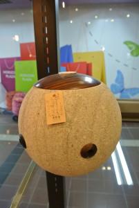 木作坊、傢俱、香港傢俱、香港傢俬、傢俬、家具、設計、實木傢俬、實木傢俱、實木、香港實木、香港實木傢俬、香港實木傢俱、家俬設計、家具設計、室內設計、家私、家私香港、香港傢俱、香港傢俬、Furniture 、Rosewood、實木傢俬、紅木傢俱、紅木傢俬、紅木家具、紅木家私、香港家具、香港家具店、香港傢俱店、香港傢俬店、花梨木、紅檀木、黑檀木、家具、家私、定做家具、 Wood furniture、訂造、訂造傢俬、訂造傢俱、訂造家私、訂造家具、訂做、原木傢俱、原木傢俬、實木傢俱、訂做傢俬、訂做家具、訂造傢俱、紅木傢俱、原木、原木傢俬、原木傢俱、原木家具、原木家私、訂做傢俬、訂做傢俱、訂做家私、訂做家具、定做家具、定做家私、實木傢俱、實木傢俬、實木家具、實木家私、實木訂製訂造、訂造床、訂造衣櫃、訂造床頭櫃、訂造電視櫃、訂做茶几、訂做子母床、訂造助餐櫃、訂造鞋櫃、訂造梳妝檯、訂做梳化、沙發、訂做餐檯、訂做餐椅、訂造組合櫃、訂造屏風、訂做酒櫃、訂造寫子檯、訂做餐檯、室內裝修、室內設計、裝修設計、seo furniture、wood furniture、seo solid wood