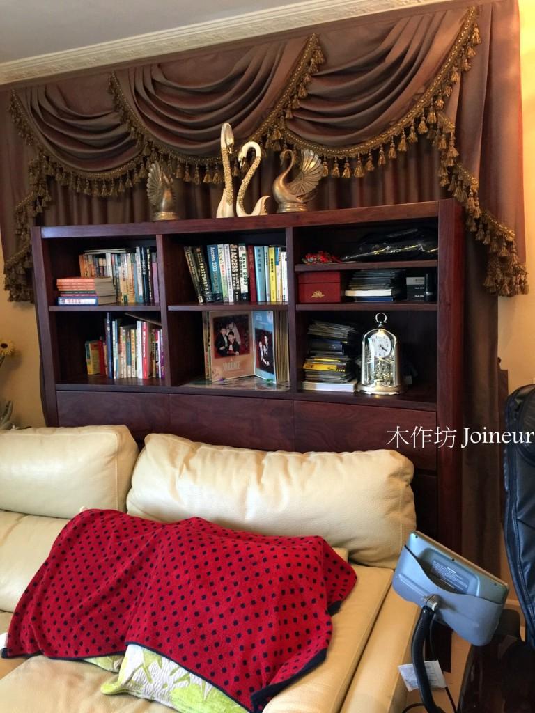 木作坊、傢俱、傢俬、設計、家具、設計、家俬設計、家具設計、室內設計、實木傢俬、實木傢俱、實木、家私、家私香港、香港傢俱、香港傢俬、Furniture 、Rosewood、實木傢俬、紅木傢俱、紅木傢俬、紅木家具、紅木家私、香港家具、香港家具店、香港傢俱店、香港傢俬店、花梨木、紅檀木、黑檀木、家具、家私、定做家具、 Wood furniture、訂造、訂造傢俬、訂造傢俱、訂造家私、訂造家具、訂做、原木傢俱、原木傢俬、實木傢俱、訂做傢俬、訂做家具、訂造傢俱、紅木傢俱、原木、原木傢俬、原木傢俱、原木家具、原木家私、訂做傢俬、訂做傢俱、訂做家私、訂做家具、定做家具、定做家私、實木傢俱、實木傢俬、實木家具、實木家私、實木訂製訂造、訂造床、訂造衣櫃、訂造床頭櫃、訂造電視櫃、訂做茶几、訂做子母床、訂造助餐櫃、訂造鞋櫃、訂造梳妝檯、訂做梳化、沙發、訂做餐檯、訂做餐椅、訂造組合櫃、訂造屏風、訂做酒櫃、訂造寫子檯、訂做餐檯、室內裝修、室內設計、裝修設計、seo furniture、wood furniture、seo solid wood…