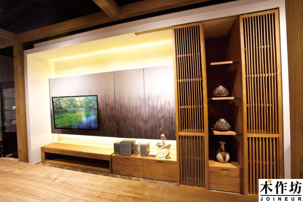 木作坊、傢俱、傢俬、家具、設計、實木傢俬、實木傢俱、實木、家俬設計、家具設計、室內設計、家私、家私香港、香港傢俱、香港傢俬、Furniture 、Rosewood、實木傢俬、紅木傢俱、紅木傢俬、紅木家具、紅木家私、香港家具、香港家具店、香港傢俱店、香港傢俬店、花梨木、紅檀木、黑檀木、家具、家私、定做家具、 Wood furniture、訂造、訂造傢俬、訂造傢俱、訂造家私、訂造家具、訂做、原木傢俱、原木傢俬、實木傢俱、訂做傢俬、訂做家具、訂造傢俱、紅木傢俱、原木、原木傢俬、原木傢俱、原木家具、原木家私、訂做傢俬、訂做傢俱、訂做家私、訂做家具、定做家具、定做家私、實木傢俱、實木傢俬、實木家具、實木家私、實木訂製訂造、訂造床、訂造衣櫃、訂造床頭櫃、訂造電視櫃、訂做茶几、訂做子母床、訂造助餐櫃、訂造鞋櫃、訂造梳妝檯、訂做梳化、沙發、訂做餐檯、訂做餐椅、訂造組合櫃、訂造屏風、訂做酒櫃、訂造寫子檯、訂做餐檯、室內裝修、室內設計、裝修設計、seo furniture、wood furniture、seo solid wood…